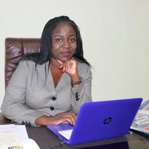 Nana Adwubi Amponsah-Nortey