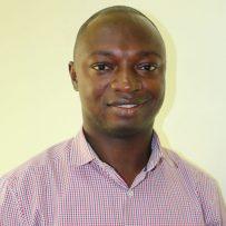 Victor Kwame Ayim